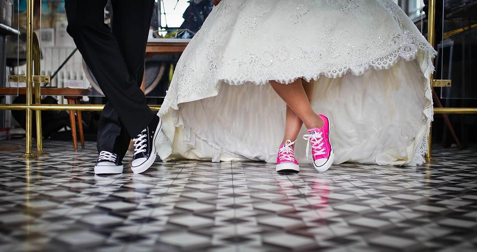 Ženy, viete, čo o vás hovoria vaše topánky?