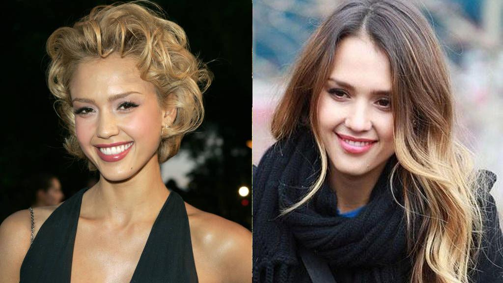 Čo sa mužom na ženách páči viac? Krátke alebo dlhé vlasy?