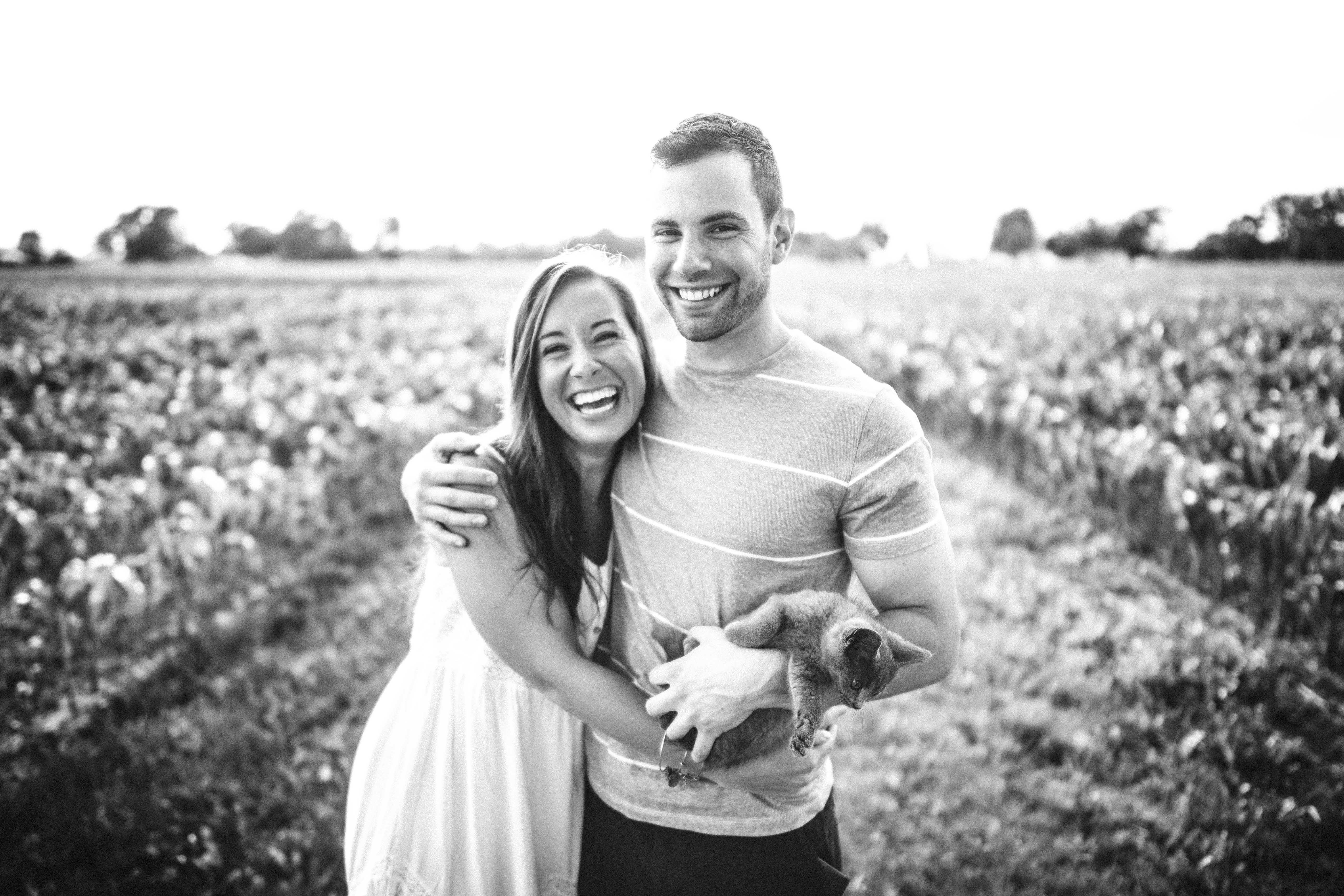 Blog: Existuje ešte pravá láska?
