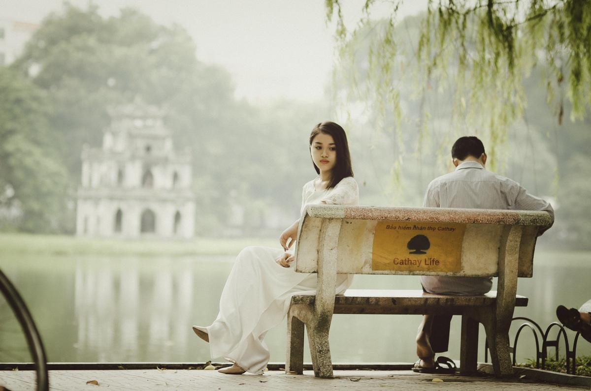 Potrebujete zmeniť stereotyp vo vašom vzťahu? Poradíme vám…