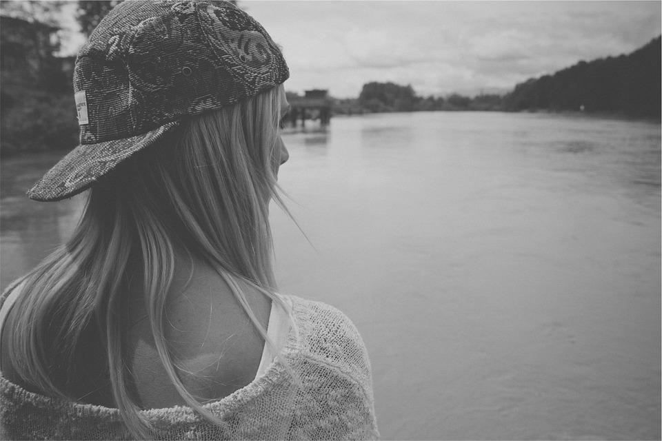 Blog: Po čom vlastne žena túži?