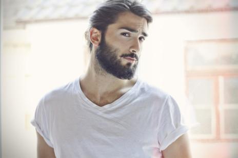 7 jasných dôvodov, prečo randiť s mužmi s bradou