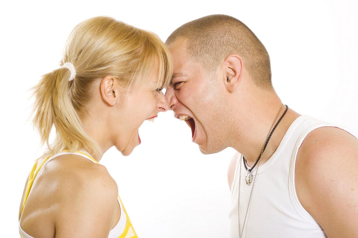 Blog: Recept na lepšie vzťahy