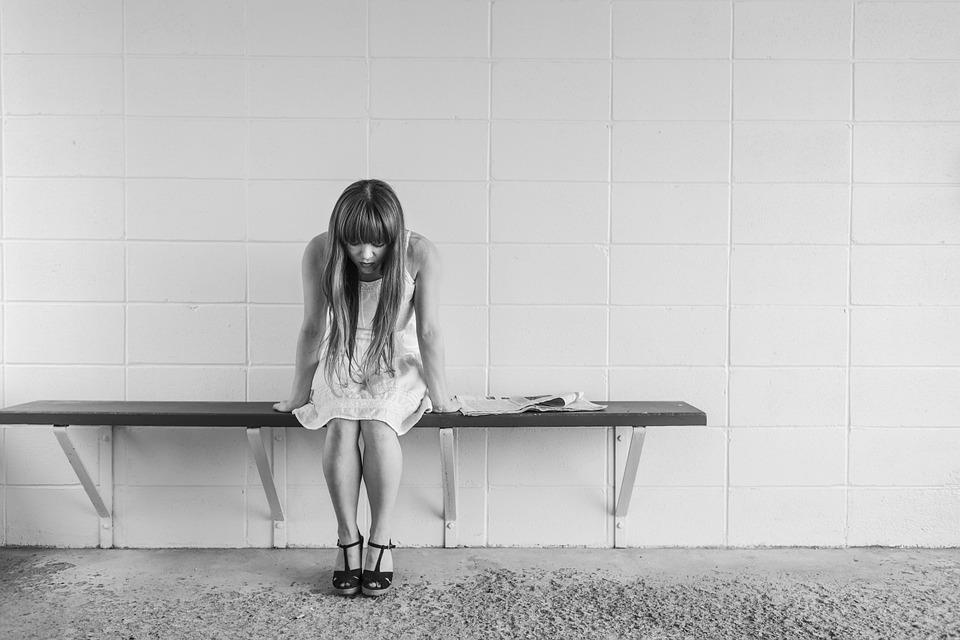 Päť prírodných prostriedkov, ktoré vám pomôžu zahnať menštruačné bolesti