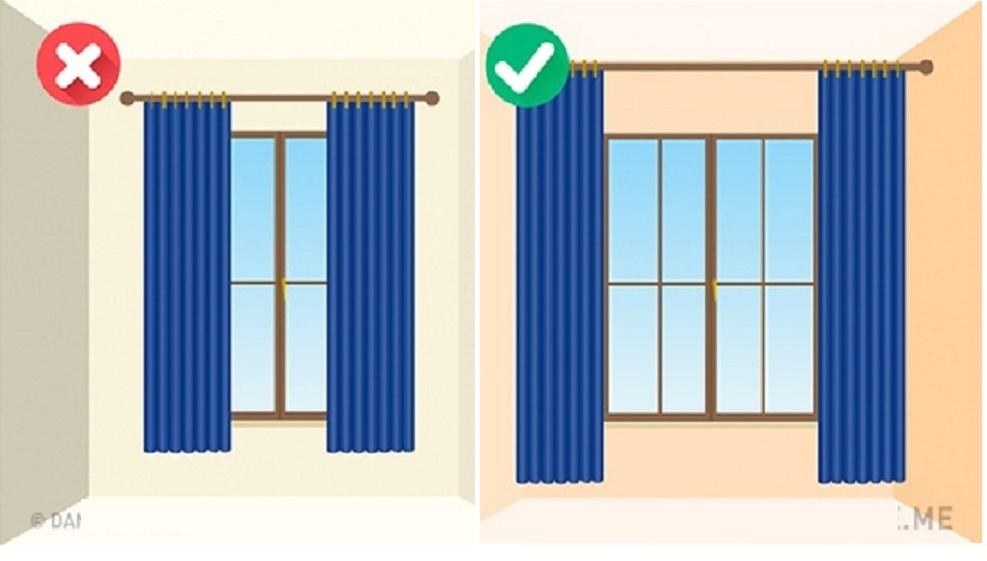 10 tipov, ako si môžete vyčarovať priestrannejší domov bez búracích prác!