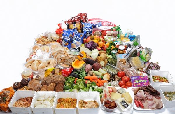 Viete, čo by ste mali jesť počas dňa? Odpoveď vás prekvapí!