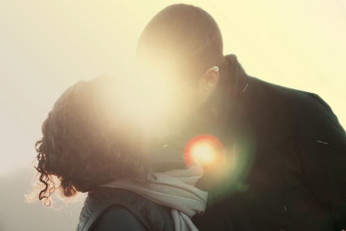 Máj lásky čas… Je to jeden z najkrajších mesiacov. Prečo?