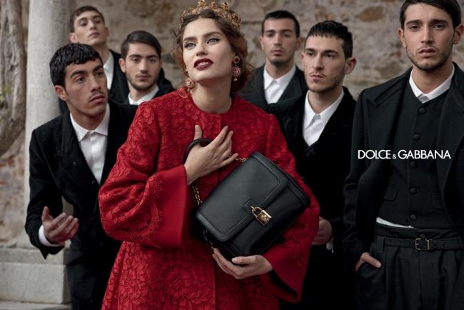 10 základných tajomstiev od Domenica Dolce a Stefana Gabbana, ktoré musíš poznať!