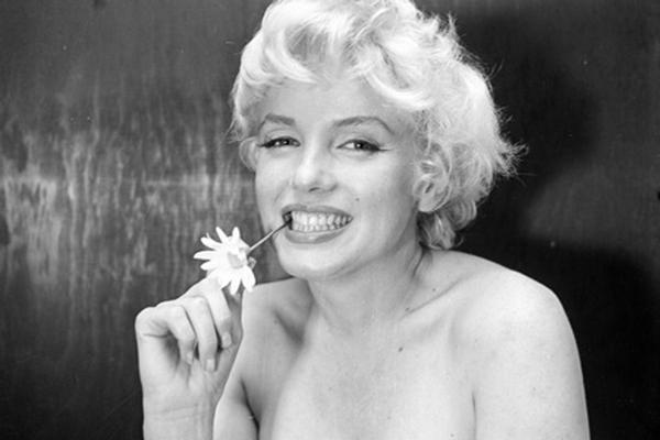 Ženská ikona krásy, Marilyn Monroe, by tento rok oslávila 90. narodeniny!