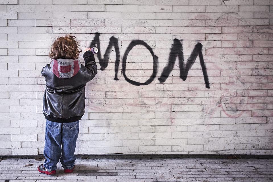 Aké riziká prináša život slobodnej matky? Okrem samoty sa odráža aj na jej zdraví!