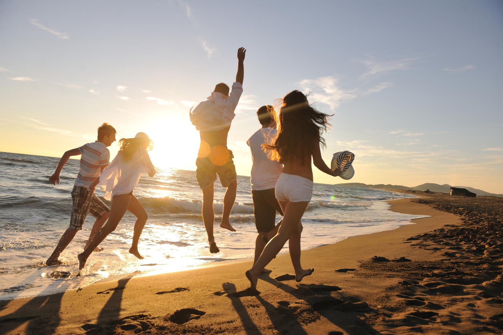 7 vychytávok, ktoré vám uľahčia leto