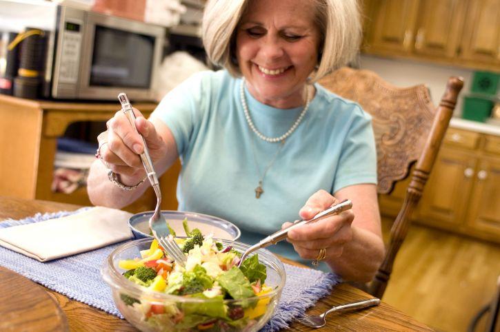 Vitamín K a jeho výhody, o ktorých ste nevedeli