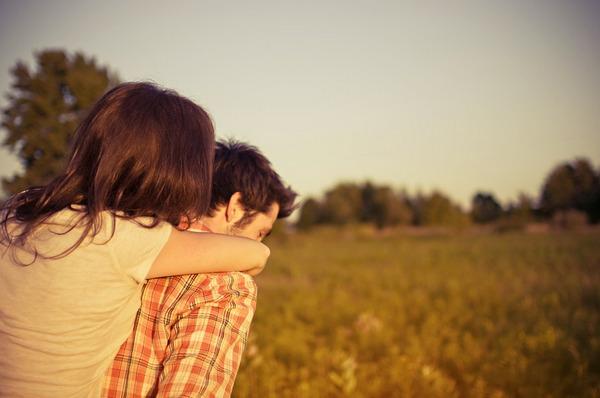 12 krokov na dosiahnutie vzťahu, ktorý si budete vážiť celý život