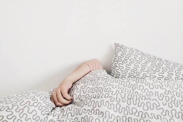Trik, ako sa zbaviť roztočov v posteli