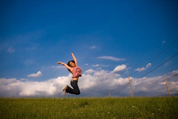 Spoznajte 7 krutých právd, vďaka ktorým budete silnejšie osoby