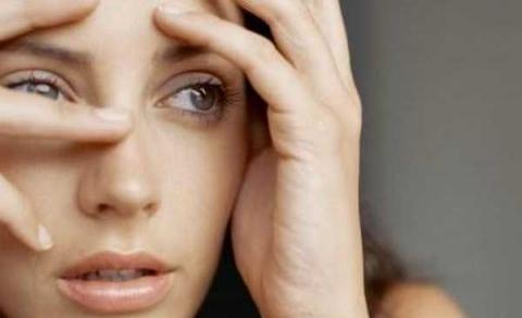 Ženy najčastejšie trápia tieto fóbie