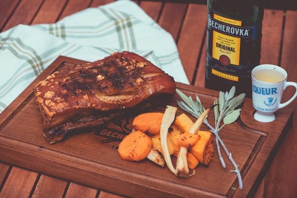 Coolinárske mäsové špeciality