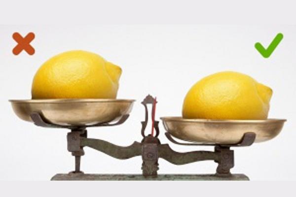 Viete, či kupujete ovocie a zeleninu bez chemikálií? V tomto článku sa to dozviete