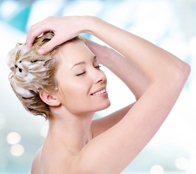 Sú zdravé a krásne vlasy tvojím snom? S týmito radami sa stanú skutočnosťou!