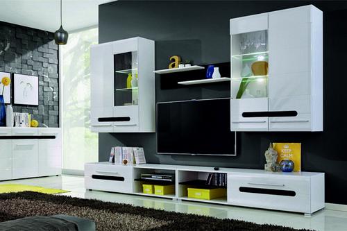 Ako zariadiť modernú obývačku: Tipy odborníkov