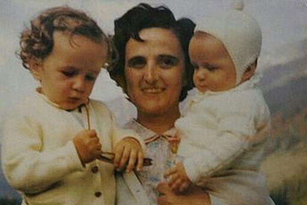 Táto matka volila medzi svojím životom a životom svojho dieťaťa. Jej voľba vás napokon prekvapí