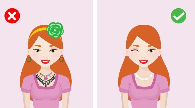 6 tipov, ktoré vám pomôžu spraviť dokonalý prvý dojem v takmer každej situácií