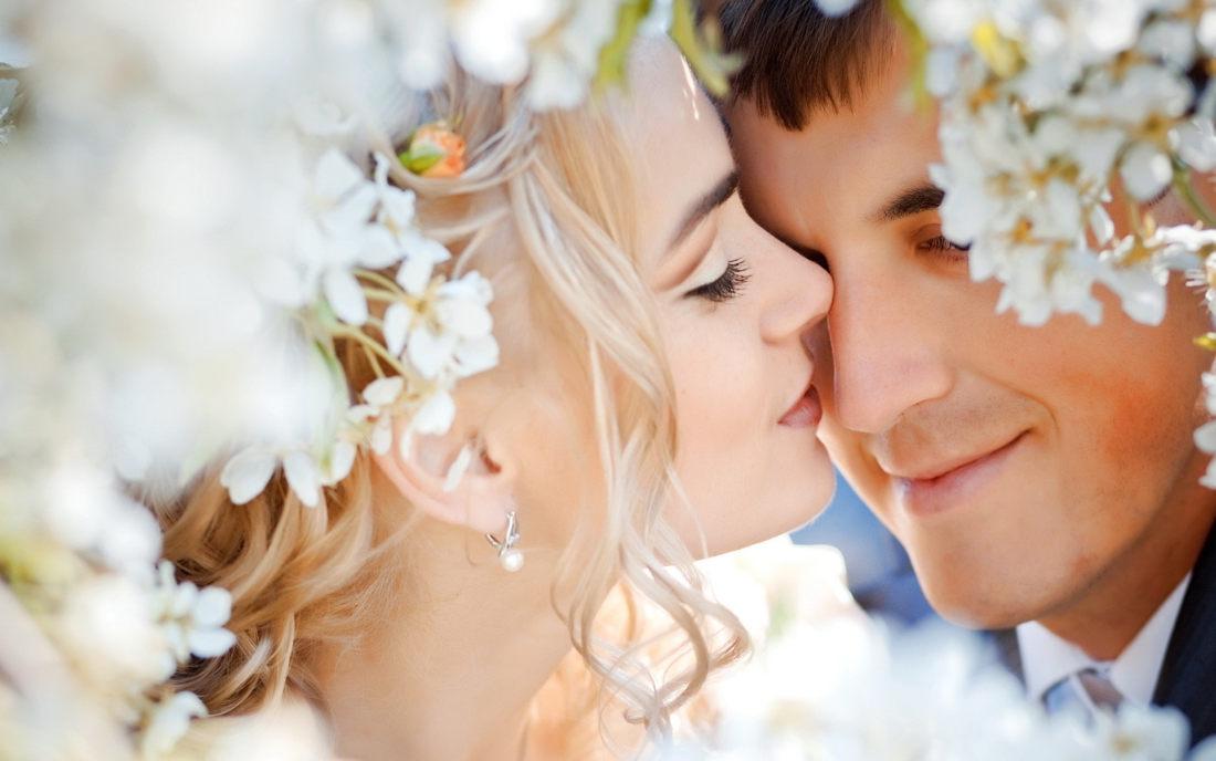 5 nemoderných spôsobov, ktorých sa máte zbaviť v manželstve