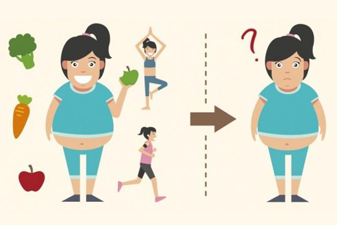 Pravidelné cvičíte, zdravo sa stravujete, ale hmotnosť vám stále neubúda? Môže za to tento hormón!