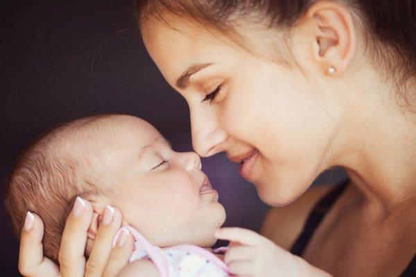 Výber krstného mena je pre dieťa nesmierne dôležitý. Ovplyvníte ním, či pôjde na vysokú školu alebo či bude mať problémy so správaním