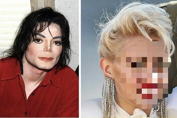 Dcéra Michaela Jacksona poriadne vyrástla. Takto vyzerá 8 rokov od smrti otca
