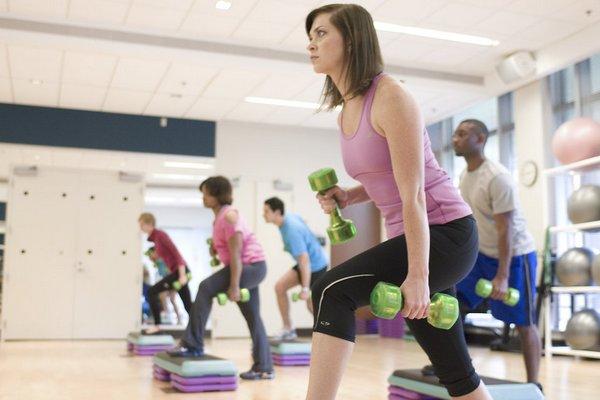 Ako sa zregenerovať po náročnom cvičení? Vyskúšajte napríklad toto