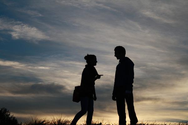 10 vecí, ktoré by si mala spraviť, ak je tvoj milostný život hotová katastrofa