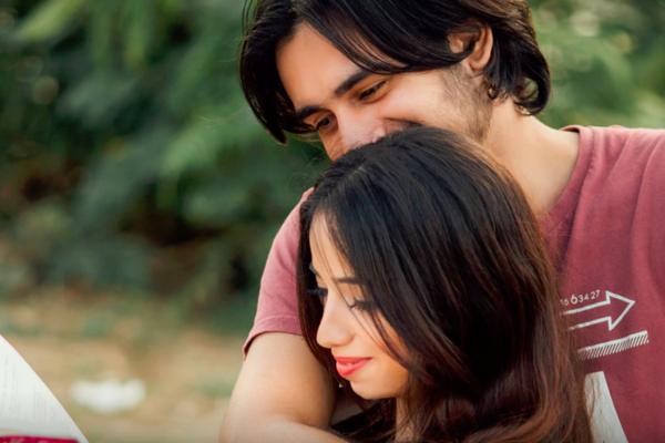 12 ľudí sa podelilo o drobnosti, ktorými ich teší ich partner. Robí niečo z toho aj tá tvoja polovička?