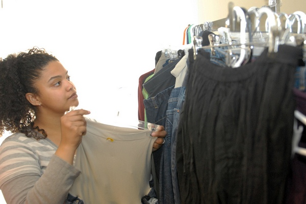 Vyhýbala si sa doteraz nakupovaniu v sekáčoch? Teraz sa to zmení