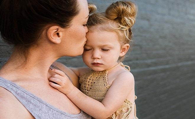Povinné čítanie pre všetkých: 10 vecí, ktoré ti tvoja mama nikdy nepovie
