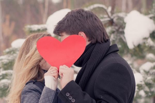 Toto sú štyri najčastejšie typy vzťahov: Zisti, aký je ten tvoj a či má šancu na prežitie