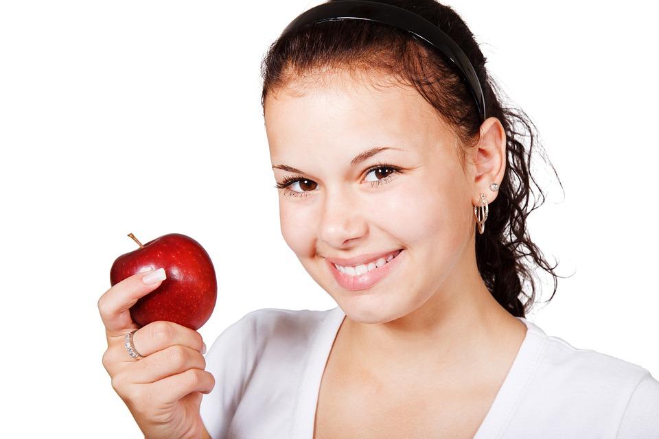 9 zvláštnych spôsobov, ako zostať zdravý. Toto by ste zaručene mali vyskúšať