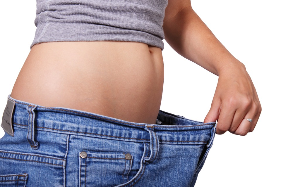 3 cviky, vďaka ktorým stratíte tuk na bruchu rýchlejšie