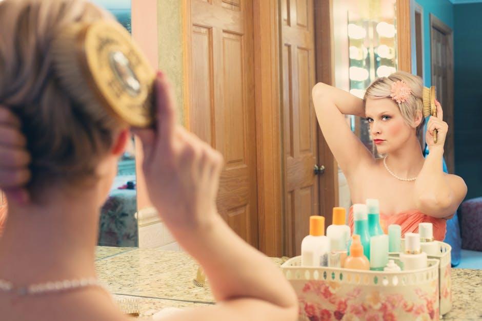 Toto je 9 najčastejších chýb pri starostlivosti o vlasy. Číslo 8 vás poriadne zaskočí!