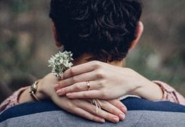 Viete, aké by mali byť dokonalé zásnuby?