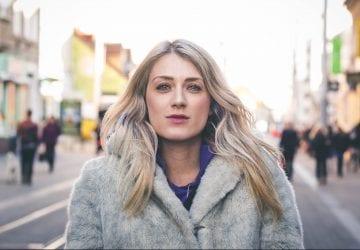 Lea Danis: Spev bol v mojom živote stále, ale hrozne som sa ho bála