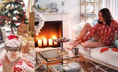 Si na Vianoce SINGLE? Nezúfaj! Týchto 8 výhod ti okamžite zlepší náladu