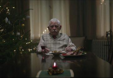 Najkrajšie vianočné reklamy posledných rokov, ktoré by si si mal pozrieť, aj keď si ich už niekedy videl