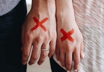 Ľudia by mali vedieť o svojom HIV statuse. Či už je pozitívny, alebo negatívny