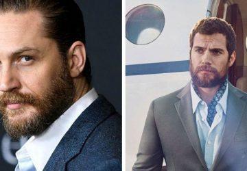 Tom Hardy, Henry Cavill či fešák z Game of Thrones: Kto bude nový James Bond?