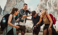 Úspešný rok 2019: 7 vecí, ako byť najlepším priateľom pre svojich blízkych