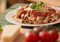 Rýchle a chutné talianske cestoviny? Žiadny problém, vyskúšali sme tie najlepšie na trhu
