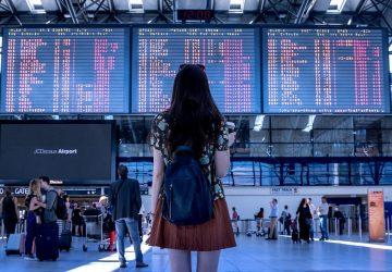 Cestovať sa dá lowcostovo, ale aj úplne zadarmo. Ako na to?