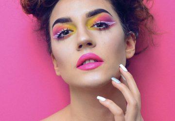 Ako sa zmenia make up trendy v roku 2019?