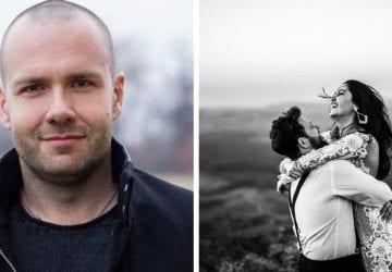 Bloger Dávid Hanc si na mušku zobral Pokec, Badoo či Tinder. Prezradil, prečo životnú lásku na zoznamkách nikdy nenájdete